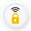 information-security-icon